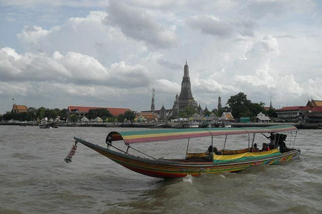 tailandia-bangkok-arun-wat