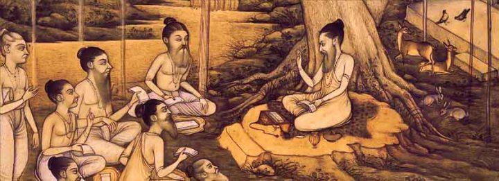 medicina-ayurveda