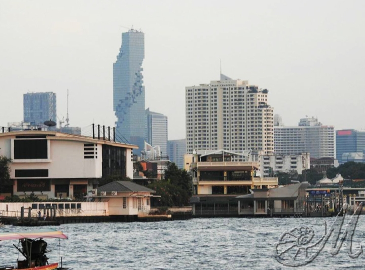 bkk-grattacieli