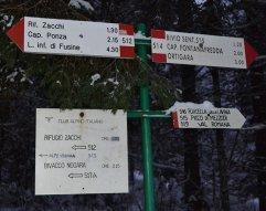capodanno-in-rifugio-da-fusine-a-zacchi