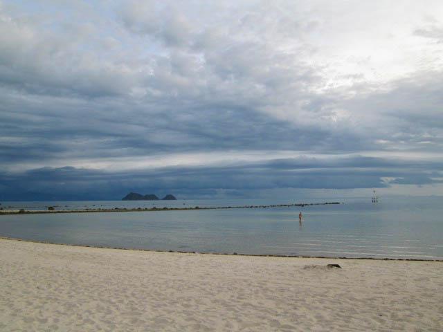 thai-mare