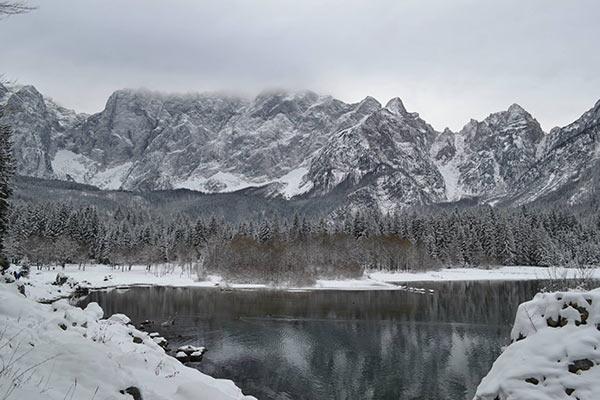 laghi-di-fusine-capodanno-in-rifugio-friuli