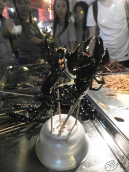 mangiare-scarafaggi-thailandia