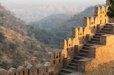 observation-tower-kumbhalgarh-fort-kumbhalgarh-rajasthan-india