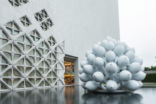 arte-contemporanea-bangkok