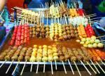 STREET-FOOD-THAILANDESE