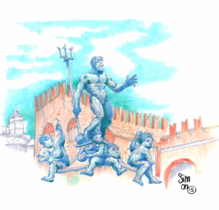 acquerello-bologna