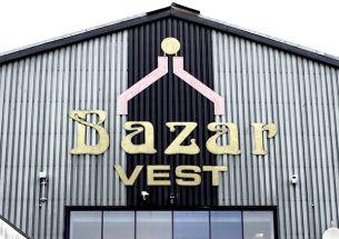 bazaar-vest.jpg