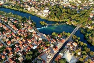 Bihac-Bosnia_una