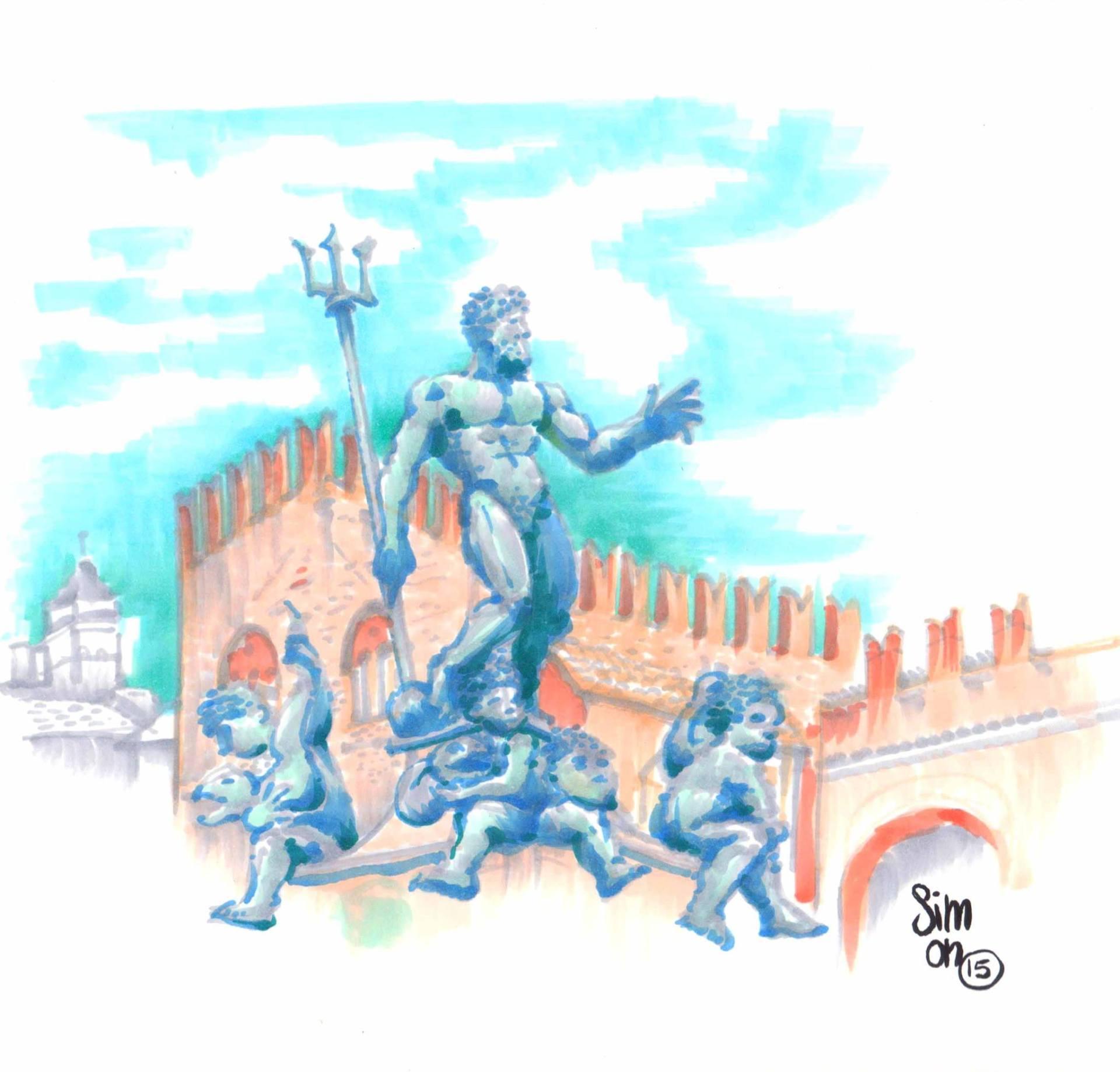 Bologna-simon-Fumetti