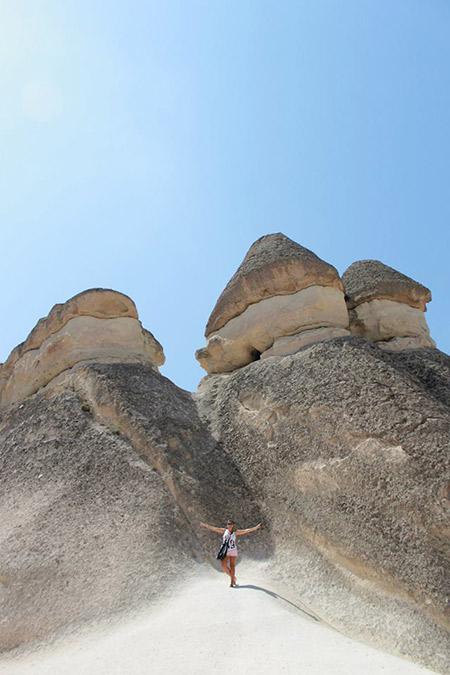 pinnacoli-cappadocia