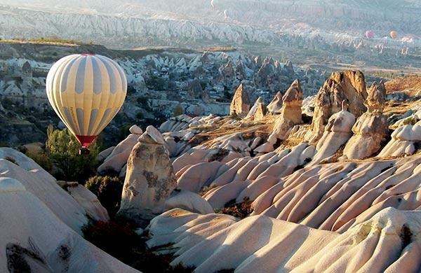 mongolfiera-cappadocia-alba