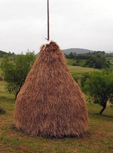 covoni-fieno-bosnia