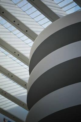 dk-aros-spiral-stairs.jpg