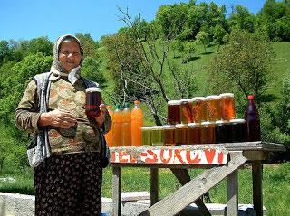 miele-bosnia