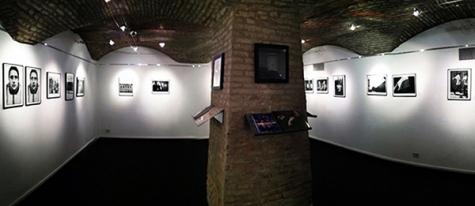 ono-arte-contemporanea-bologna