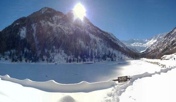 lago-delle-fate