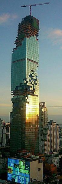 grattacielo-pixel-bangkok