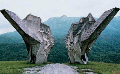 Parco-Nazionale-Sutjeska