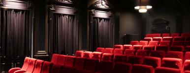 cinema-o-cineteca-aarhus