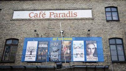 cafe'-paradis-cinema-danimarca