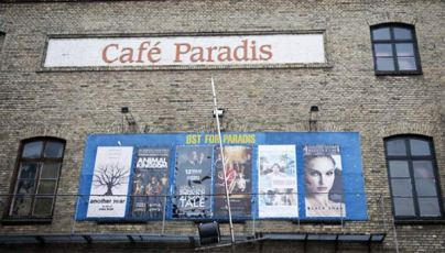 cafe'-paradis-cinema-danimarca