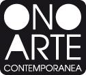 ono-arte-contemporanea