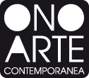 ono-arte-contemporanea
