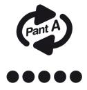 Pant_A