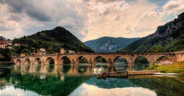ponte-drina-fiume-bosnia