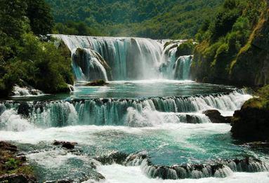 valle-dell-una-bosnia