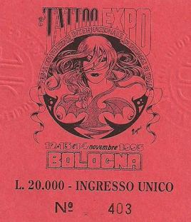 tattoo-convention-1993-bologna