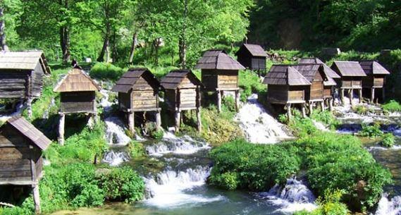 mulini-acqua-bosnia