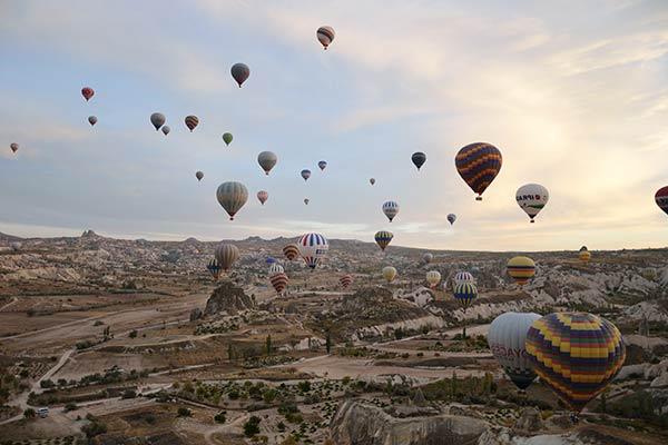 panorama-cappadocia-goreme
