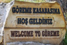 welcome-to-goreme.jpg