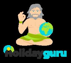 siti e app per viaggiatori