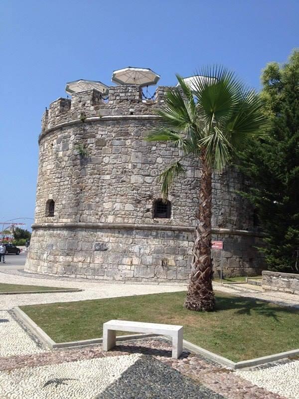 durazzo-albania