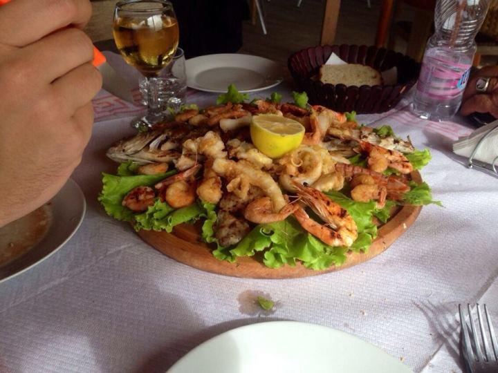 ristoranti-albania
