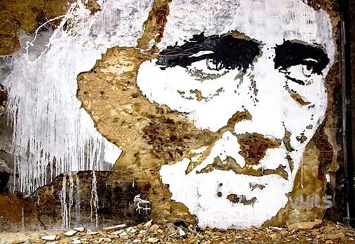 murales lisbona