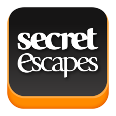 37105-secret-escape-icon