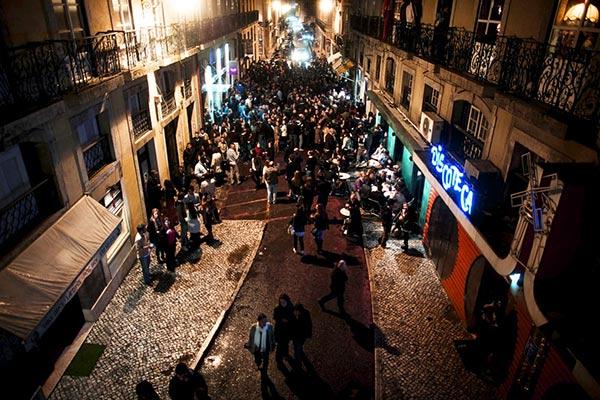 Lisbona-cais-do-sodrè