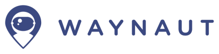 p101-companies-loghi-waynout.png