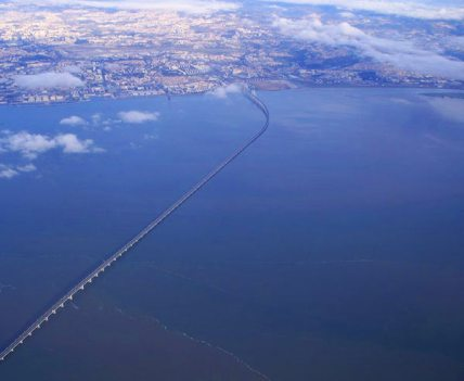lisbona-ponte
