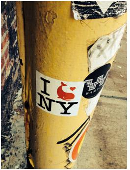 cosa-vedere-a-new-york