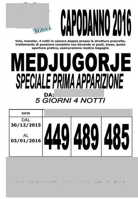 medjugorje-capodanno-da-napoli-00435302-001