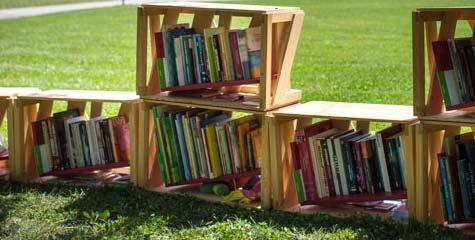 lubiana-tivoli-libri-biblioteche-gratuite