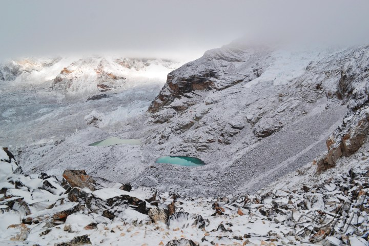 laghi everest base camp.jpg