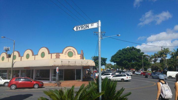 byron-street