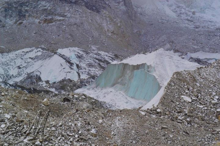 ghiacciaio-khumbu-everest-base-camp