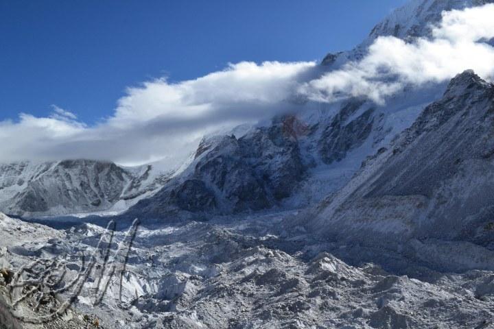 presentazione-ghiacciaio-khumbu